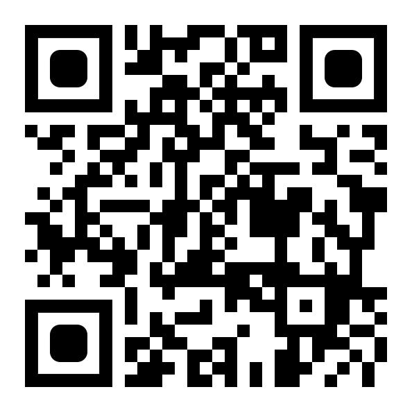 Бело-чёрный корпус Deepcool Macube 110 WH выполнен в минималистском стиле